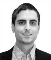 Alexandre Pietrzyk: Economiste stratégiste (Bruxelles)