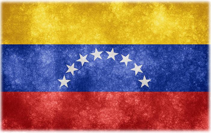 crise pétrolière venezuela