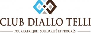 Partenariat avec le Club Diallo Telli