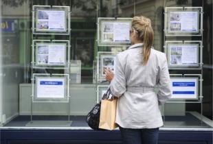 Le foncier au service de la recapitalisation des entreprises françaises (Tribune)