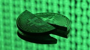Valorisation du Bitcoin : une juste valeur proche de 0$ ? (Note)
