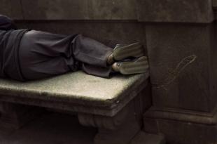 Les inégalités, premiers dommages majeurs de la crise du Covid-19 (Tribune)