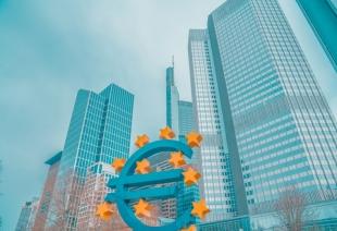 Quels réinvestissements des tombées du QE par la BCE ? (Citation)