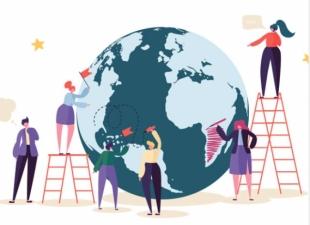 Voir le monde au-delà de ses frontières (Policy Brief/Citation)