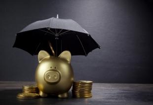 La réglementation du capital bancaire face à la crise du COVID-19 (Note)