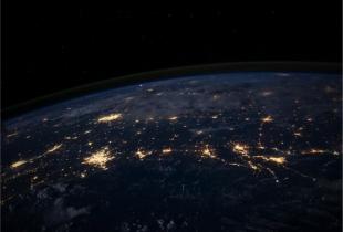 Le New Space, révolution numérique au service du développement durable ? (Tribune)
