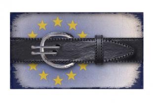 Grèce : pourquoi la crise n