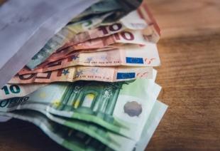 Eviter la crise de la dette privée : un enjeu clé (Note)