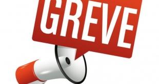 Économie : Combien Va Finalement Nous Coûter La Grève ? (Tribune)