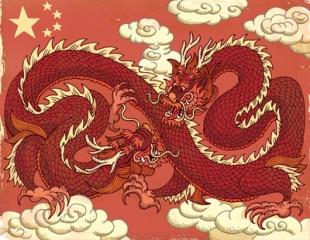 La Chine est-elle en train de réussir une transition vers un nouveau modèle de croissance ?