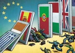Union bancaire: le Mécanisme de résolution unique (SRM) va-t-il remplacer l