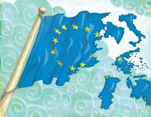 Zone Euro : vers une (re)convergence économique?