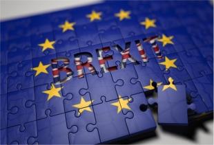 Brexit: le moment propice (Tribune)