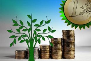 La taxonomie, clef de voûte du financement de la décarbonisation ? (Tribune)