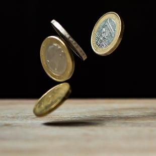 Les conséquences de la démonétisation pour la politique monétaire, le cas de la Suède (Note)