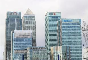 Les crises bancaires : un risque pour l