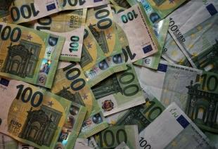 La création de monnaie ne se fait pas par magie ! (Tribune)