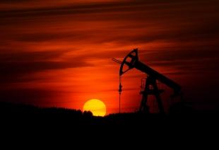 Des prix du pétrole négatifs : pourquoi et comment ? (Policy Brief)