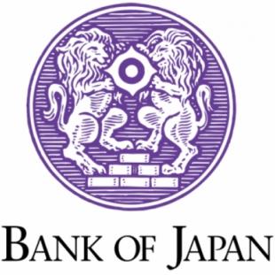 Chronique de marché: Banque du Japon et Twist inversé