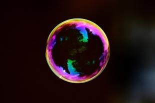Pourquoi des bulles et comment les combattre ? (Podcast)
