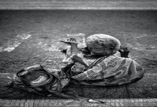 Epidémie du COVID-19, pauvreté et inégalités (Note)