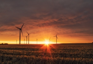 Comment la réglementation bancaire favorise le financement de la transition écologique ? (Podcast)