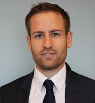 Arthur Jurus de BSI Economics invité du Live FED des Echos/Investir