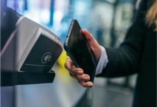 Le marché des paiements de détail européen : Que nous réserve l