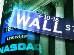 Chronique de marché - Elections USA : Marchés financiers et Choc Fiscal
