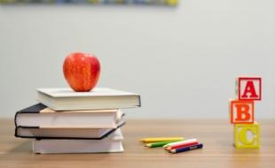 Quels liens entre éducation et économie ? (Podcast)