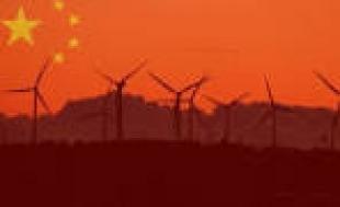 La dépendance énergétique de la Chine - Partie 1 (Note)