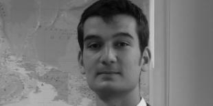 """""""Rebond ou rechute des émergents en 2016 ?"""" Intervention de Samuel Delepierre dans la Tribune"""