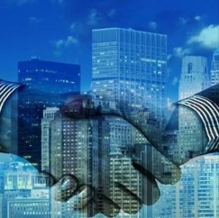 Quels enjeux autour du crédit bancaire pour financer les entreprises ? (Podcast)