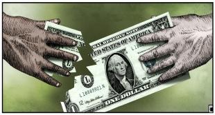 Relations de long terme entre banques et entreprises et rationnement de crédit