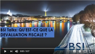 BSI Talks : Quelle efficacité pour le CICE ? VIDEO