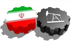 Les perspectives économiques en Iran (Note)