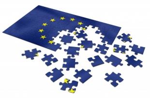 Procédure De Déficit Excessif : La France Devrait Vite En Sortir (Tribune)
