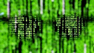 Bientôt la fin du mirage Bitcoin (Tribune)