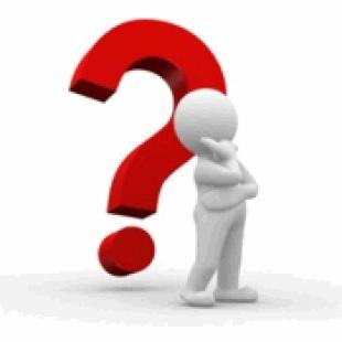 ? Risque de crédit / risque de contrepartie : quelle différence concrète ?