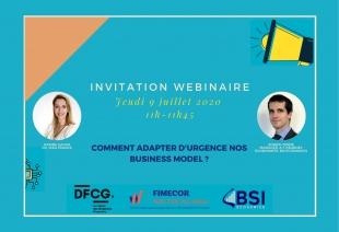 Webinaire DFCG x Walter France x BSI Economics (Évènement)