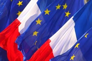 « France Is Back », Mais Pour Combien De Temps ? (Tribune)