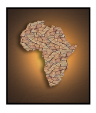The Demographic Dividend in Africa: Old Wine in a New Bottle? (Note)