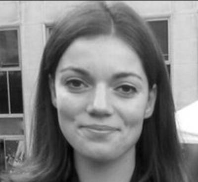 Maëlle Quillévéré