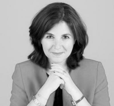Béatrice Mathieu