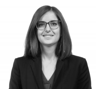 Sara Signorelli