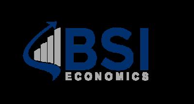 BSI Economics