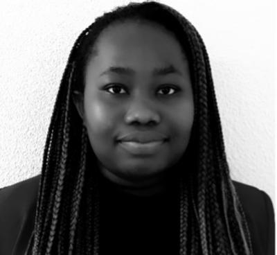 Alhonita Yatié