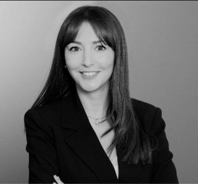 Sonia Bellit