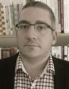 Yannick Lucotte