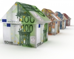 Dynamique des prix de l'immobilier : quels déterminants ?